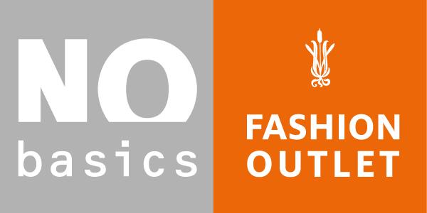 Logo Nobasics Modefabrik
