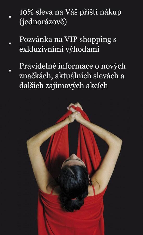 vip_v2_cz