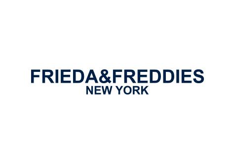 frieda_freddies_new_york-e1569505688617