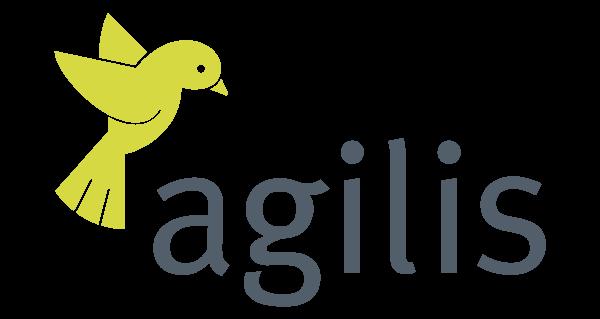 ag_logo_rgb