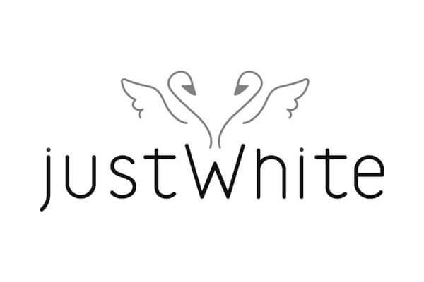 justwhite